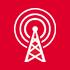 wireless-red